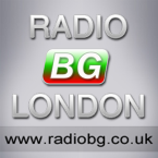 RadioBG London United Kingdom