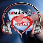Romanti-k Mexico