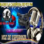 La Cariñosa HD Guatemala