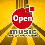 Open Music Radio Argentina, Buenos Aires