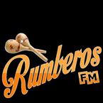 Rumberos FM 97.1 FM Spain, Santa Cruz de Tenerife