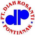 Radio Diah Rosanti FM 95.9 FM Indonesia, Pontianak