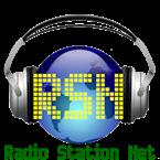 Radio Station Net United States of America