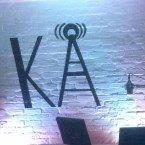 Ka Radio Scotland United Kingdom, Kilmarnock