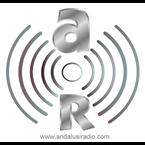 Andalusi Radio Spain, Jaén