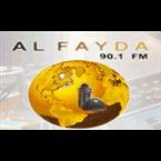 Radio Alfayda 90.1 FM Senegal, Kaolack