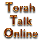Torah Talk Online United States of America
