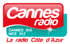 Cannes Radio 91.5 FM France, Nice
