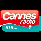 Cannes Radio 91.5 FM France, Nice