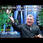 Jesucristo es la Esperanza Puerto Rico, Caguas
