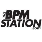 The BPM Station United States of America