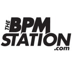 The BPM Station USA