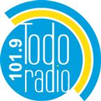 Todo Radio Fm Spain