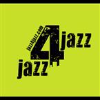 Jazz4Jazz United States of America