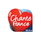 CHANTE FRANCE 90.9 FM France, Paris