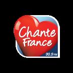 CHANTE FRANCE 90.9 FM France, Paris