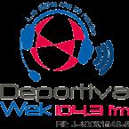 Deportiva Wek Venezuela, La Grita