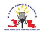 Radio Gonbo Kreyol USA