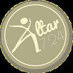 Altar 7-24 Spain