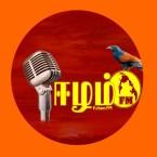 Eelam FM Canada