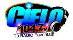 Radio Cielo 104.7 FM Dominican Republic