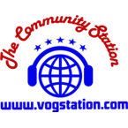 VOG STATION United States of America