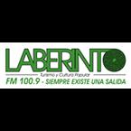 Fm Laberinto 100.9 FM Argentina, Las Toninas