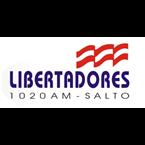 Radio Libertadores 1020 AM Uruguay, Salto