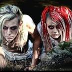 www.German-Gothic-Radio.de ~ The NexT GeneratioN !! ~ Germany, Gera