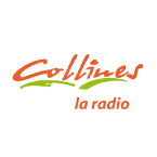 Collines La Radio 92.4 FM France, Bressuire