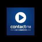 CONTACT FM 91.4 FM France, Lille