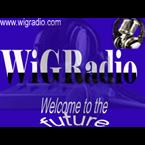 WiGRadio Nigeria, Lagos