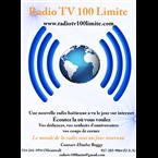 Radio TV 100 Limite Canada
