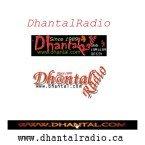DhantalRadio Canada