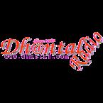 Dhantal Radio Canada