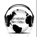Radio ClassicaViva Italy
