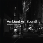 Ambient Art Sound Canada