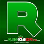 radiosonfm USA