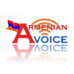 Armenian Voice USA
