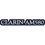 Radio Clarín 580 AM Uruguay, Montevideo