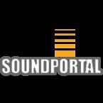 Das Soundportal Radio 97.9 FM Austria, Graz