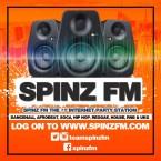 SPiNZ FM USA