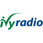 Ivy Radio United States of America