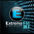 Radio Extremo FM 100.9 Salto Uruguay 100.9 FM Uruguay, Salto
