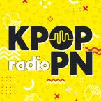 Kpop Radio PN Mexico