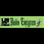 radio evergreen Netherlands