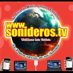 Sonideros TV United States of America