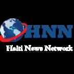 HNN - Haiti News Network United States of America