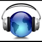 Radio la Global United States of America