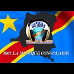 Radio Mix Congolaise Congo